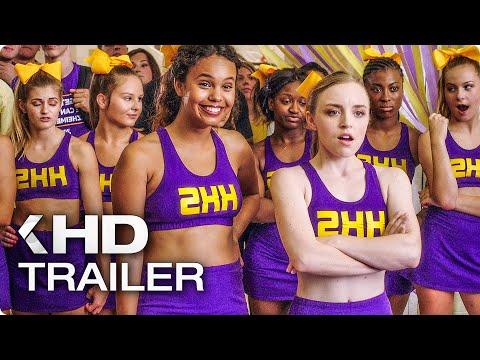 POMS Trailer (2019)