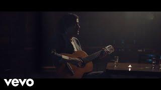 El David Aguilar - Terca