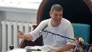 2020.09.11 ШБ 8.16.24 Е.М. Махачандра прабху