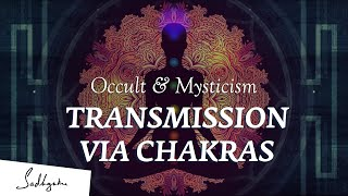 How Do Gurus Transmit Mystical Knowledge To Disciples – Sadhguru | Occult & Mysticism Ep4