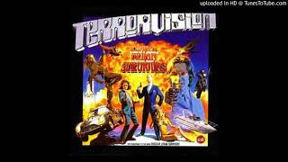 Watch Terrorvision Junior video