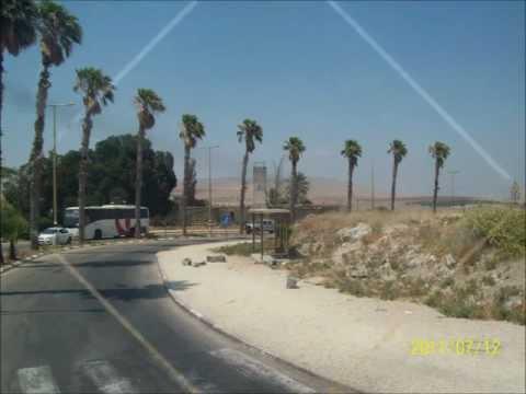Al qudsu tunadina. (Ahmed bu khatir) القدس تنادينا لأحمد بو خاطر