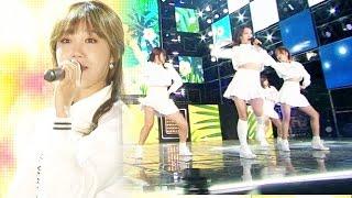 《ADORABLE》 Apink(에이핑크) - Remember(리멤버) @인기가요 Inkigayo 20151101