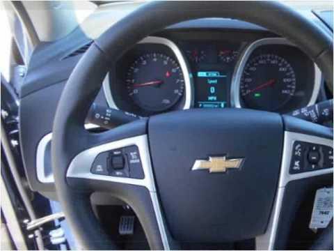 2017 Chevrolet Equinox New Cars Honaker VA. Modern Chevrolet Sales