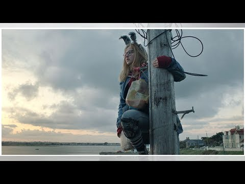 I Kill Giants Director Anders Walter On Making A Likable Fantasy With A Hateful Protagonist