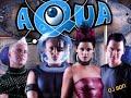 Aqua Party, Dj Son