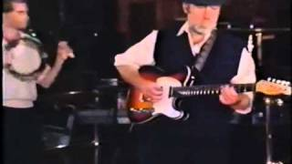 Roy Buchanan - Minor Changes (v1)