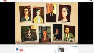 Agatha.Christie.The.ABC.Murders-CODEX
