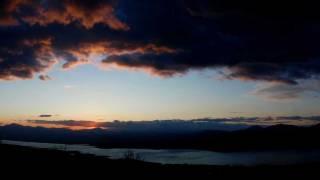 Greek Beauty - Views from around Lake Polyfytos