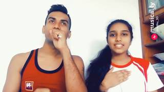 Musically Singing Fail Funny time ❤????????????????❤