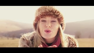 Max4U & Miami Reest - Mountain (South Blast! Avalanche Remix)