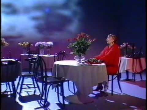 Vera Telenius Miljoona Ruusua