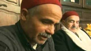 Tunisia: Saving a sea, Saving a Culture