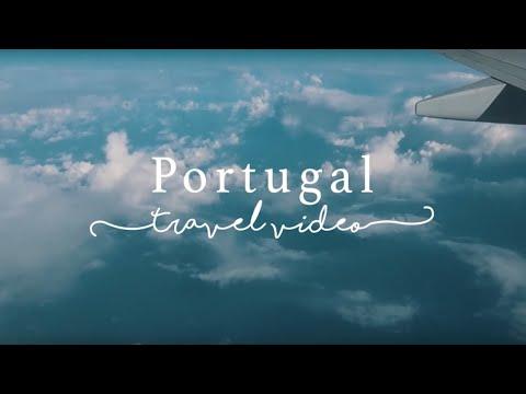 Portugal | Travel video