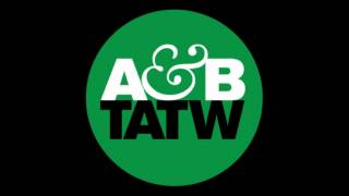 Above & Beyond -- Trance Around The World 438 (guest Jaytech) 17.08.2012