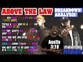 Bad Meets Evil Above The Law Lyrics Rhymes Breakdown And Analysis REACTION mp3