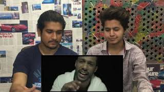 Pakistani Reacts To | LOSER Ft. Dino James | Being Indian | Dab Reaction