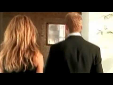 Ronan Keating Ft.  Paulina Rubio - When You Say Nothing at All