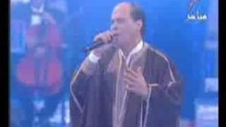 Kacem Kefi (live)