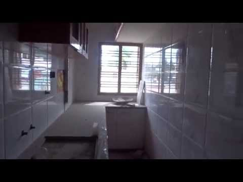 2BHK House for Lease @ 12L in Basaveshwara Nagar, Bangalore Refind:16503