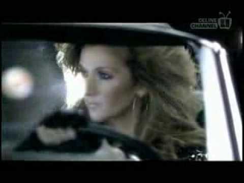 Celine Dion - Eyes On Me ~ SUPER SEXY ~