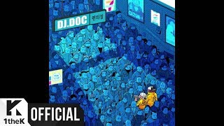 Video [MV] DJ DOC _ Convenience Store (편의점) download MP3, 3GP, MP4, WEBM, AVI, FLV Januari 2018