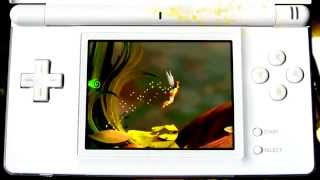 Tinker Bell and the Lost Treasure - Trailer thumbnail