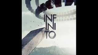 Fresno - Infinito (2012) [Álbum completo]