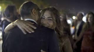 Mariage de Karim & Maya