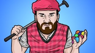 mini-golf-rage-golf-it-mini-golf-game-funny-moments