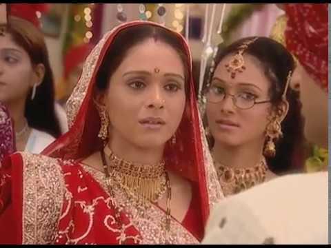Les Trésors De La Maison ( Ghar Ki Lakshmi Betiyaan en vf) - les épisodes d'Avril 2017