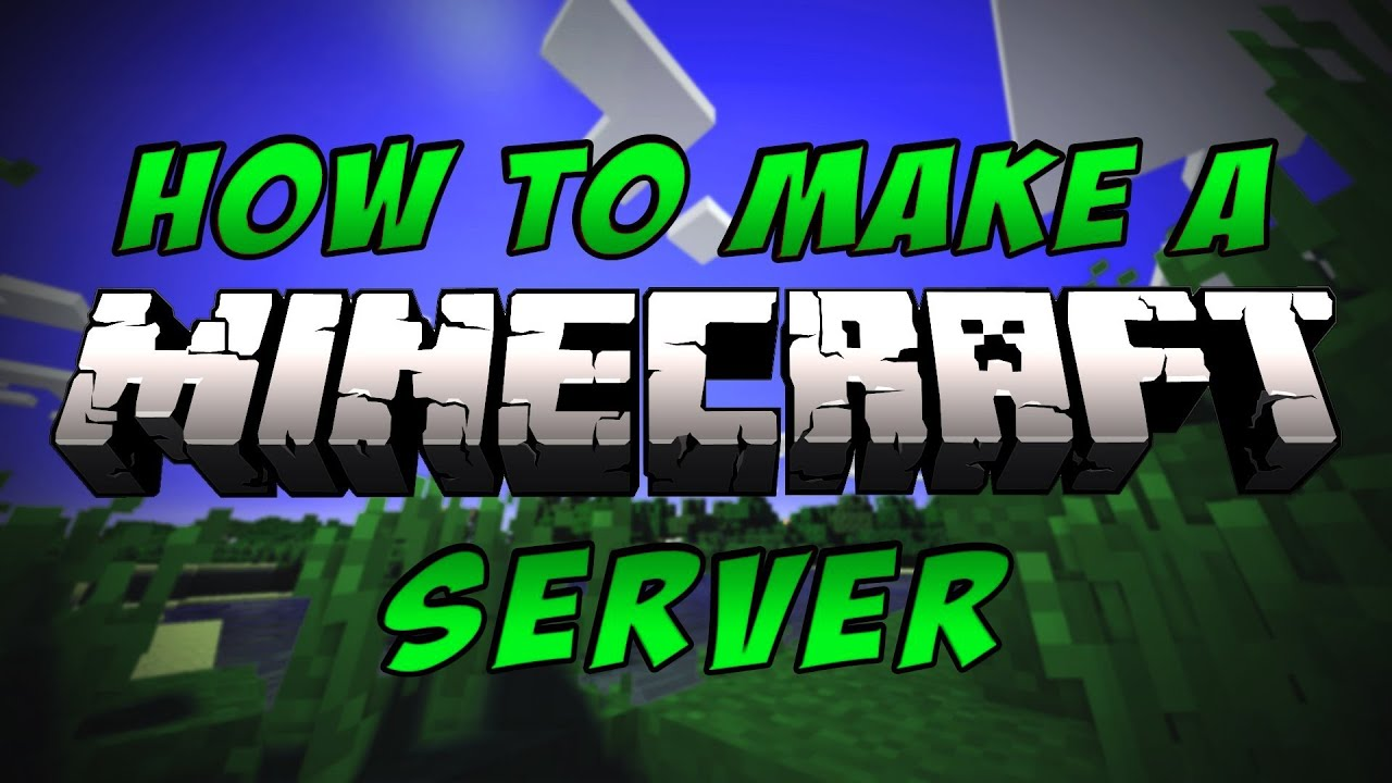 how to create a free server on minecraft  »  9 Image »  Awesome ..!