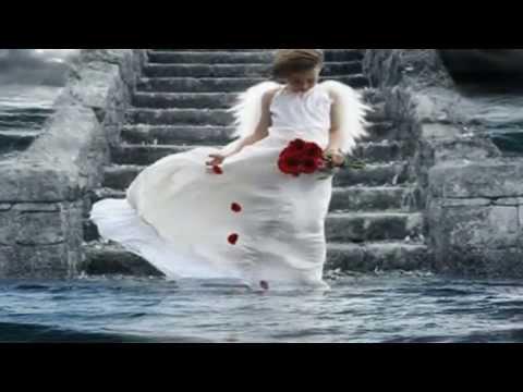 Britt Nicole  Walk on Water Embrace the Water