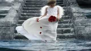 Britt Nicole  Walk on Water Embrace the Water