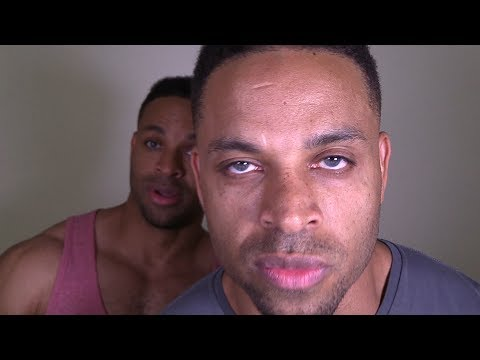 Youtube Changes Are Killing This Channel @Hodgetwins