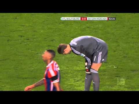 Dimas Teixeira Juventus