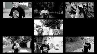Teledysk: O.S.T.R. & Hades Rap na osiedlu feat. Rakraczej, Kas, Zorak, Green, Sughar (HD)