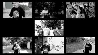 Смотреть клип O.S.T.R. & Hades - Rap Na Osiedlu Feat. Rakraczej, Kas, Zorak, Green, Sughar
