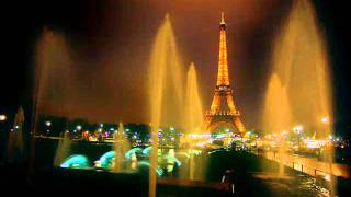 Opera Wagner (7); The Flying Dutchman Overture.wmv