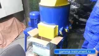 Дробилки техники(, 2015-04-24T06:04:25.000Z)