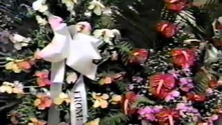 Lolo's Funeral 1997