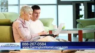 MyLoanDetail™ by Carrington Mortgage Services