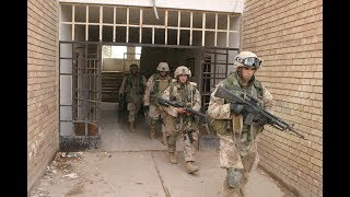 Combat Mission: Shock Force 2 - 3rd Fallujah
