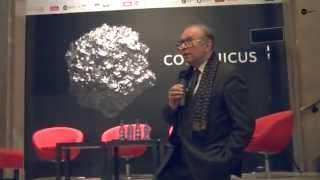 """Krzysztof Zanussi o """"Iluminacji"""