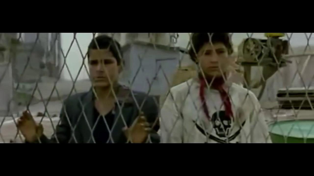 film marocain ali zawa gratuit