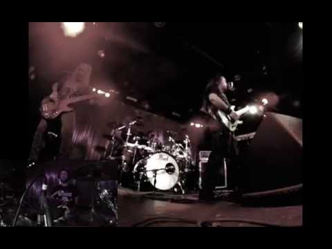 "The Element - ""Shine Shy Shine"" LIVE @Red House - Walnut Creek, CA 04/04/2014"