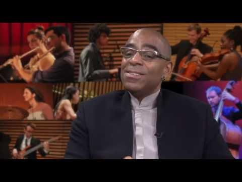 University of Michigan School of Music, Theatre & Dance Announces M-Prize