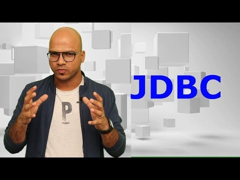 16.1-jdbc-|-java-database-connectivity-theory-tutorial