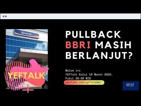 yeftalk-edisi-10-maret-2020-:-target-pullback-$bbri