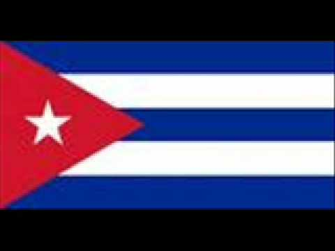 Cuba Music-2#